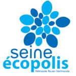 ecopolis entreprise rav exp travaux de façades rouen normandie saint etienne du rouvray